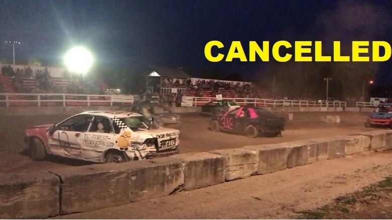 2020 Beaverton Fall Fair Cancelled