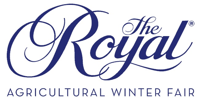 Royal Agricultural Fair Logo